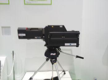 KC4D0043d.jpg